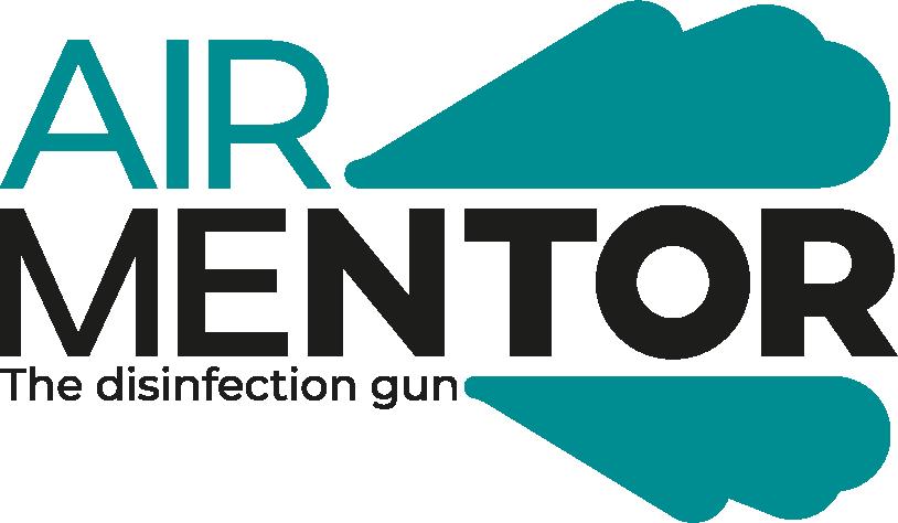 AIR-Mentor